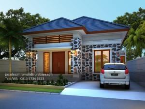 Jasa Desain Gambar Rumah di Bojonegoro Jawa Timur – Arsitek Murah